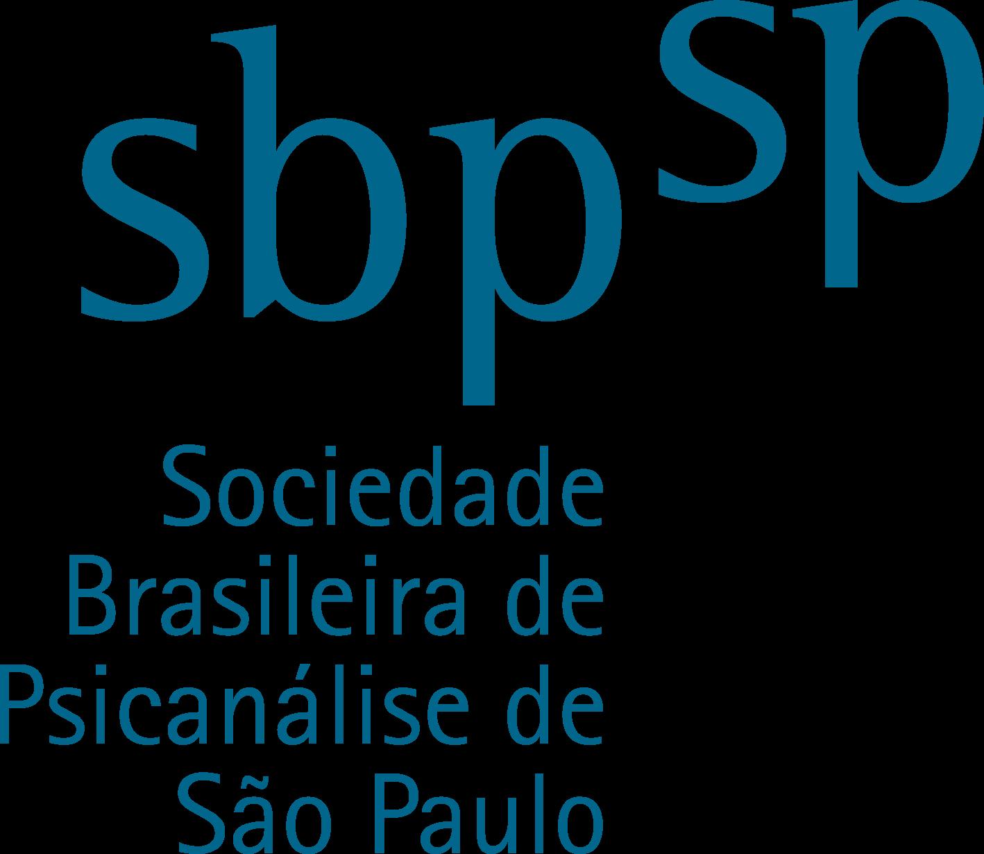 SBPSP